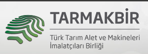 TÜRK TARIM ALET VE MAKİNELERİ