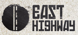 EAST HIGHWAY OÜ