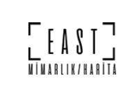 EAST MİMARLIK MÜHENDİSLİK LTD.ŞTİ.