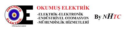 OKUMUŞ ELEKTRİK