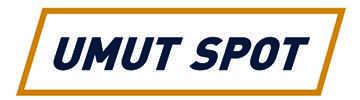UMUT SPOT