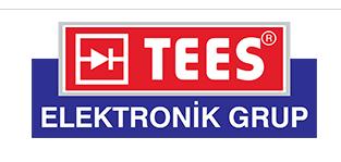 TEES ELEKTRONİK GRUP