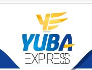 YUBA EXPRESS