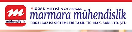 MARMARA MÜHENDİSLİK