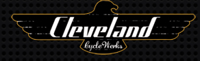 CLEVELAND MOTORCYCLES