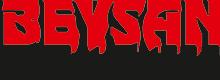 BEYSAN OFİS MOBİLYALARI SAN. VE TİC.LTD.ŞTİ