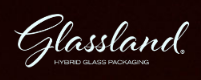 GLASSLAND GMBH