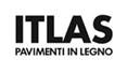 ITLAS S.R.L.