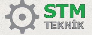 STM OTOMOTİV