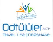 ODTÜLÜLER TEMEL LİSE / DERSHANELER