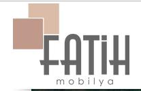 FATİH MOBİLYA