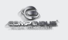 COMPENDUS BİLİŞİM TEKNOLOJİLERİ