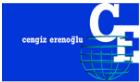 Cengiz Erenoğlu