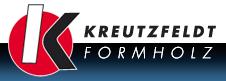 FR. KREUTZFELDT GMBH & CO. KG