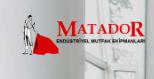 MATADOR ENDÜSTRİYEL MUTFAK EKİPMANLARI
