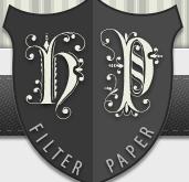 HENNY PENNY FILTER PAPER CORPORATION