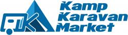2K Kamp Karavan Market