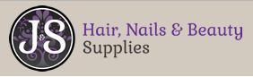 J & S HAIR & BEAUTY SUPPLIES