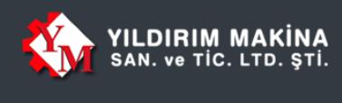 YILDIRIM MAKİNA