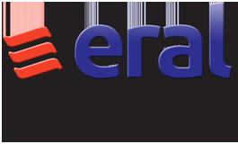 Eral Kaynak Makinaları ve El Aletleri San Ticaret Limited Şirketi