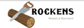 ROCKENS HOUTBEWERKING