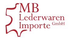 MB LEDERWAREN-IMPORTE GMBH