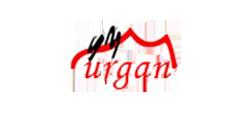 Urgan Ayakkabı San.Tic. Ltd.