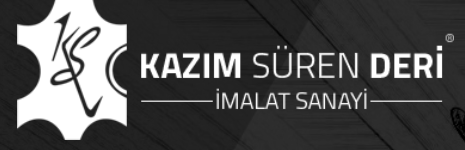 KAZIM SÜREN DERİ