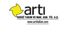 ARTI KESİCİ TAKIM ve MAKİNA SANAYİ TİCARET A.Ş.