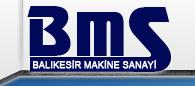 BALIKESİR MAKİNA