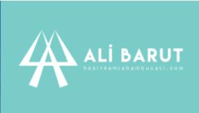 BARUTLAR HASIR