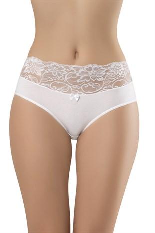 6li-pamuk-elastan-dantelli-bikini-e291