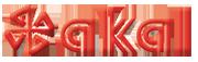 akal-logo
