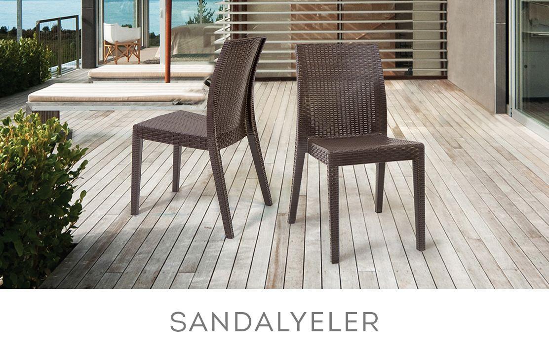 bahce-mobilyalari-sandalyeler