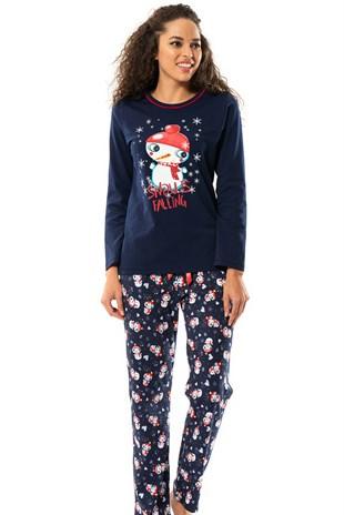 baskili-pijama-takimi-8535-eea4