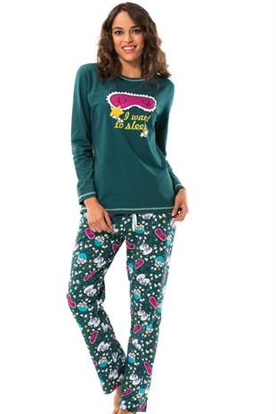 baskili-pijama-takimi-8538-85b6