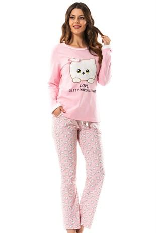 baskili-pijama-takimi-8542-1e89