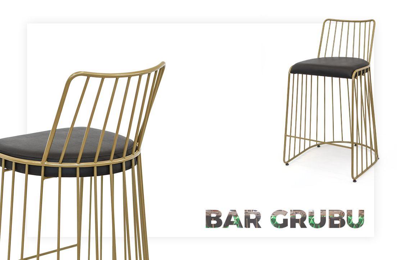 cafe-restorant-otel-bar-grubu-banner-01