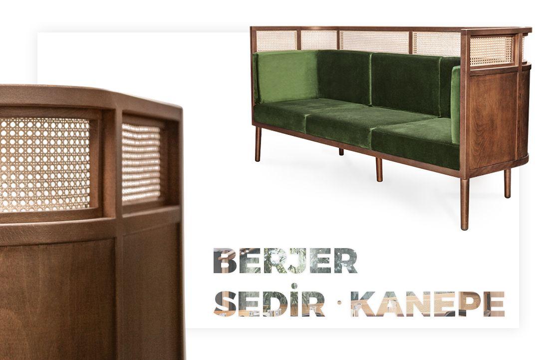 cafe-restorant-otel-berjer-sedir-kanepe-banner-01