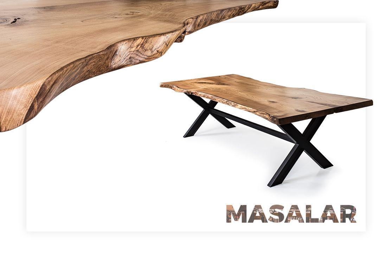 cafe-restorant-otel-masalar-banner-01