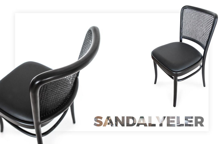 cafe-restorant-otel-sandalyeler-banner-01