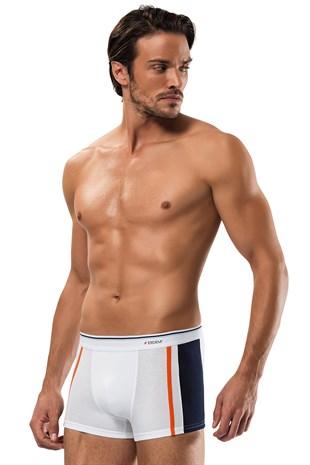 dubble-line-elastan-boxer-ebdf