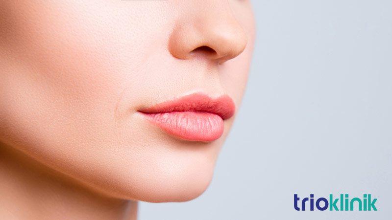 dudak-kaldirma-estetigi