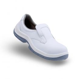 hygiene-atp-90-white-s2-s3-src-w260