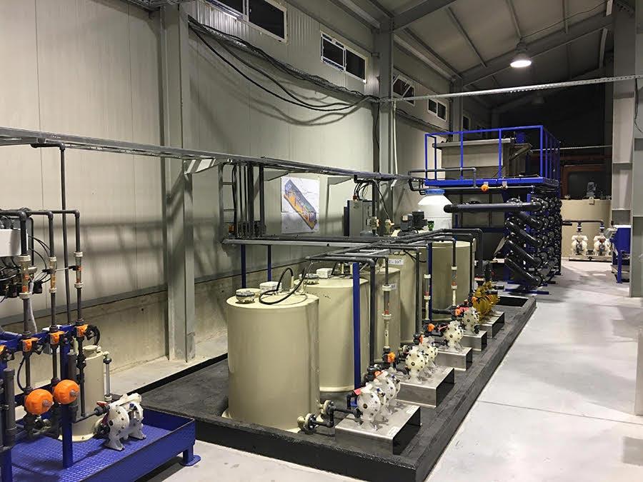 kimyasal-transferve-dozlama