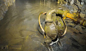 madencilik-sektoru-susuzlastirma