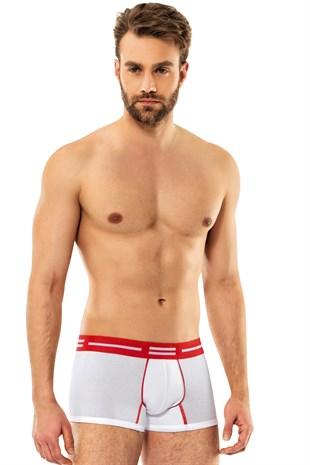 pamuk-elastan-boxer-1409-7a80