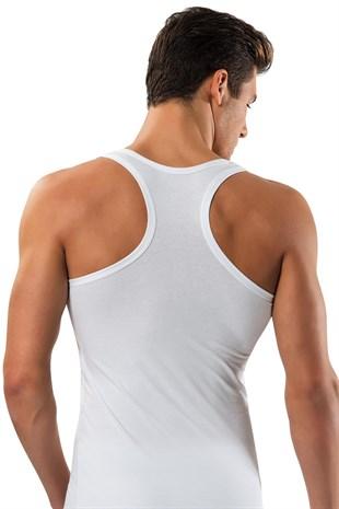 pamuk-elastan-sporcu-atlet-9779