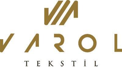 varol-tekstil-logo-1