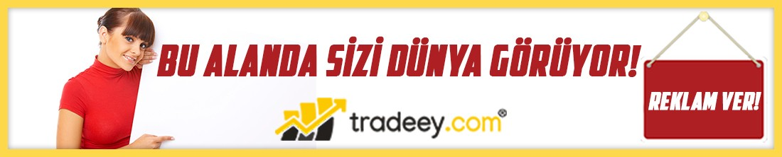 https://www.tradeey.com/landing-promotion-form